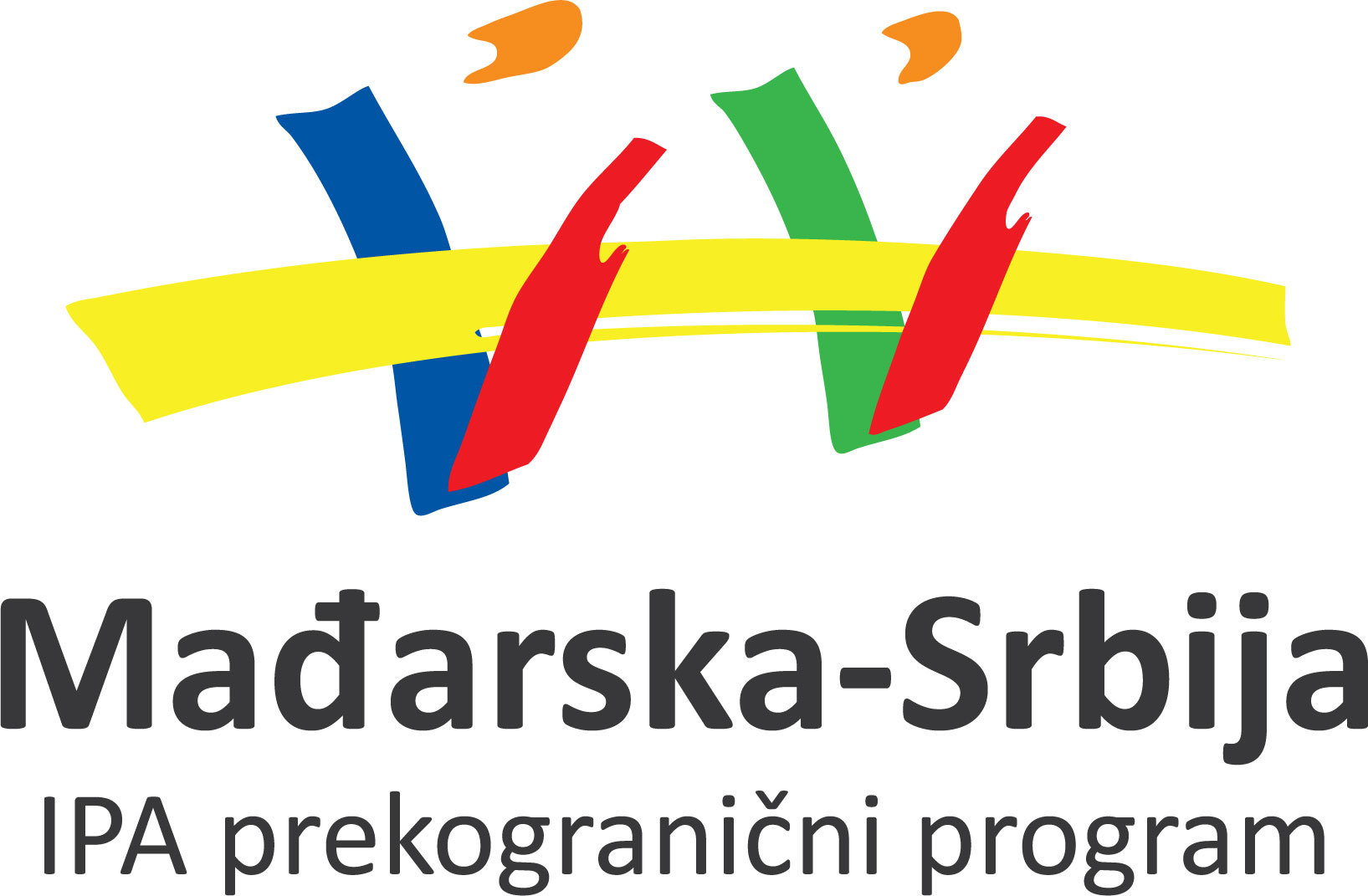 husrb logo srb center